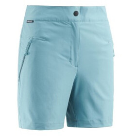 Lafuma LD Skim Shorts Damer, polar blue